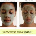 bentonite-clay-mask