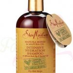 SHEA-MOISTURE-Intensive-Hydratation-Shampoo-(384ml)