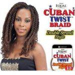 Cuban-Twist-Fabellashop