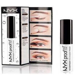 NYX PROOF It Waterproof Eye Shadow Primer (7ml)