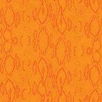 Sally Hansen Salon Effects Orange
