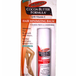 Palmer's Cocoa Butter Formula Hair Minimizing Balm For Legs