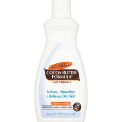 Palmer's Cocoa Butter Formula with Vitamin E (400 ml)