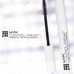 NYX Control Freak