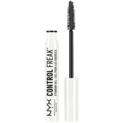 NYX Gel Sourcils Control Freak