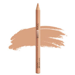 NYX Wonder Pencil MEDIUM