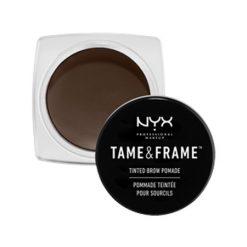NYX pommade teinté pour sourcils Expresso