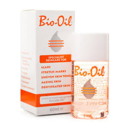 Bio Oil Special For Skincare