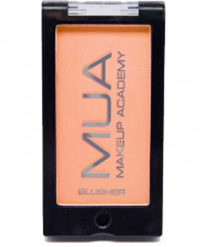 MUA Blusher Lolly