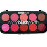 Matte-Blush-Palette-Beauty-Treats
