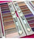 BH-Cosmetics-Enhancing-Eyes-Palette-open