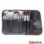 MORPHE KIT 12pcs SABLE SET-600