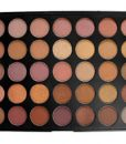 Taupe-Palette-2