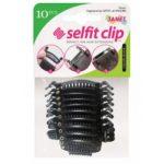 Clip-pour-cheveux