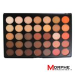 MORPHE-35OS-real