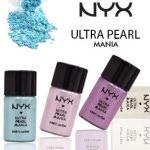 NYX-Ultra-Pearl-Mania