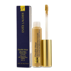 ESTEE LAUDER Double Wear Stay-in-place Flawless Wear Anti-Cernes Longue Tenue