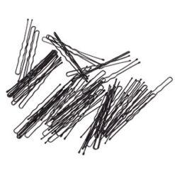 Epingles pour cheveux