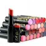 la-girl-matte-flat-velvet-lipstick
