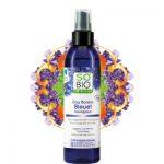 so-bio-etic-eau-florale-bleuet