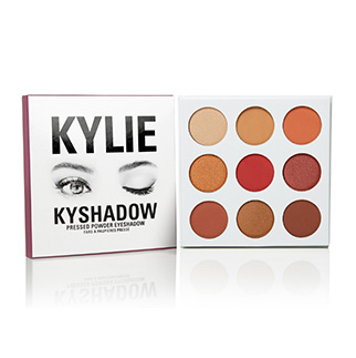 Kylie Kyshadow
