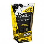 Schwarzkopf-Got2B-invincible-Ultra-Glued-Gel