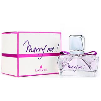 Marry De Lanvin MeEau De Parfum30ml Lanvin Marry MeEau MeEau Marry Lanvin Parfum30ml OPZuTXki
