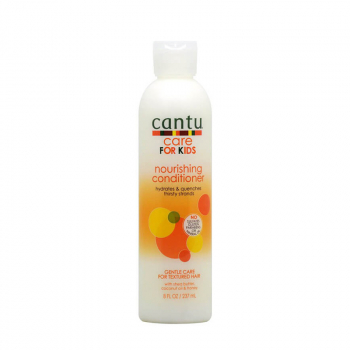 Cantu For Kid Conditioner