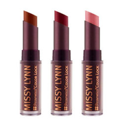 Missi Lynn Color from BH Cosmetics