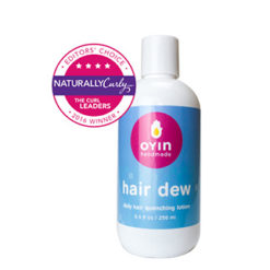 Oyin Hair Dew