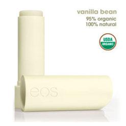 EOS Vanilla