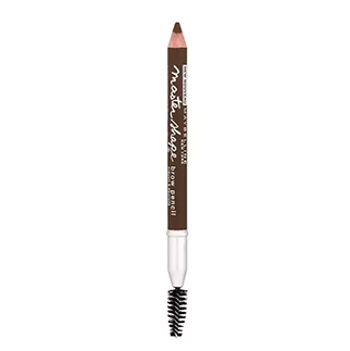 MAYBELLINE Master Shape crayon sourcils