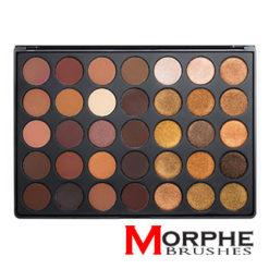 MORPHE 35 R