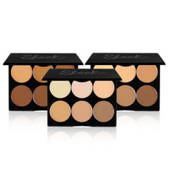 SLEEK Palette Cream Contour Kit
