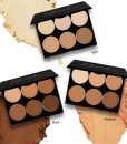 SLEEK-Palette-Cream-Contour-Kit