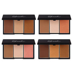 SLEEK palette Face Form Ultimate Contour Kit