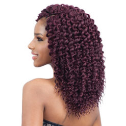 FREETRESS Crochet Braids Deep Twist 10