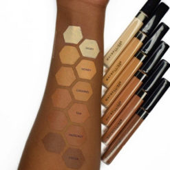 MAYBELLINE Fit Me Concealer swatch