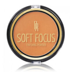 BLACK RADIANCE True Complexion Soft Focus poudre de finition