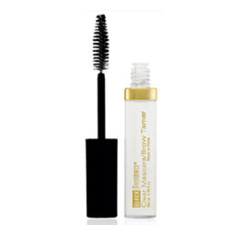 BLACK RADIANCE fixateur sourcils et mascara transparent