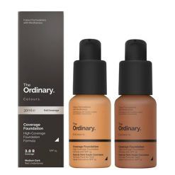 THE ORDINARY fond de teint couvrant IP 15