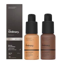 The Ordinary Fond de teint serum