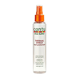CANTU Spray Thermo-Protecteur