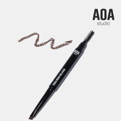 AOA Sculpting Brow Pencil