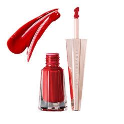 FENTY BEAUTY Stunna Lip Paint Rouge à lèvres