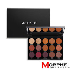 MORPHE 15N Night Master