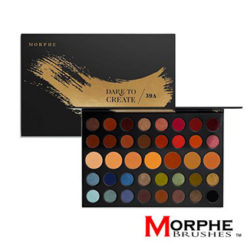 MORPHE 39A Dare To Create palette