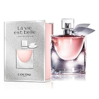 LANCOME La Vie Est Belle Eau de parfum prêt à offrir