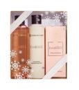 YVES ROCHER Coffret Parfumé Comme Une Evidence