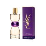 YVES SAINT LAURENT Manifesto L'Eau de Parfum